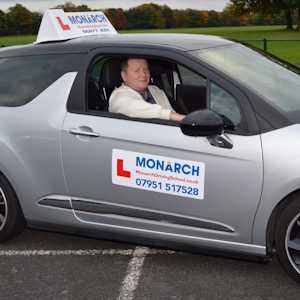 Practical Driving Lessons St Helens